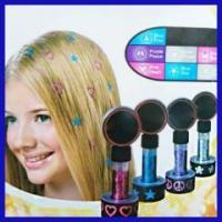 Buy cheap New Arrival As Seen On Tv Hot Stamps Hair from wholesalers