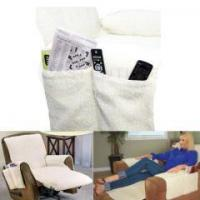 The best Comfortable Recliner Cover
