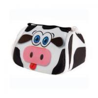 Wholesale Snack Pets Fun Freezable Lunch Box from china suppliers