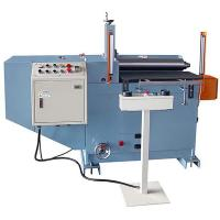 Buy cheap Double Axis Plate Bending Roll from wholesalers