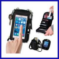Buy cheap Touch Purse for Smart Phone from wholesalers