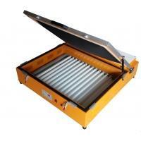 Buy cheap WPS Mini Exposure Unit Tabletop 53 X 61cm Basic from wholesalers