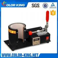 Wholesale Cheaper Coffee Cup Printing Machine CK105 from china suppliers