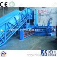 Waste Paper bag making machine Manufactures