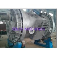Buy cheap Tilting Furnace and Auto-Controlling Oxidation / Reduction & Combustion System from wholesalers