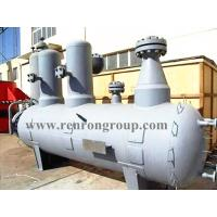 PVC/PP/FRP/GRP Chemical Waste Air Gas Scrubber Manufactures
