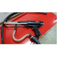 Buy cheap DH25 STUD WELDING GUN from wholesalers