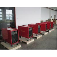 Wholesale DA-2000i STUD WELDING MACHINE from china suppliers