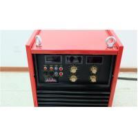 Wholesale DA-3150i STUD WELDING MACHINE from china suppliers