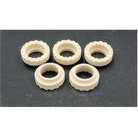 Buy cheap PF-Ceramic Ferrules from wholesalers
