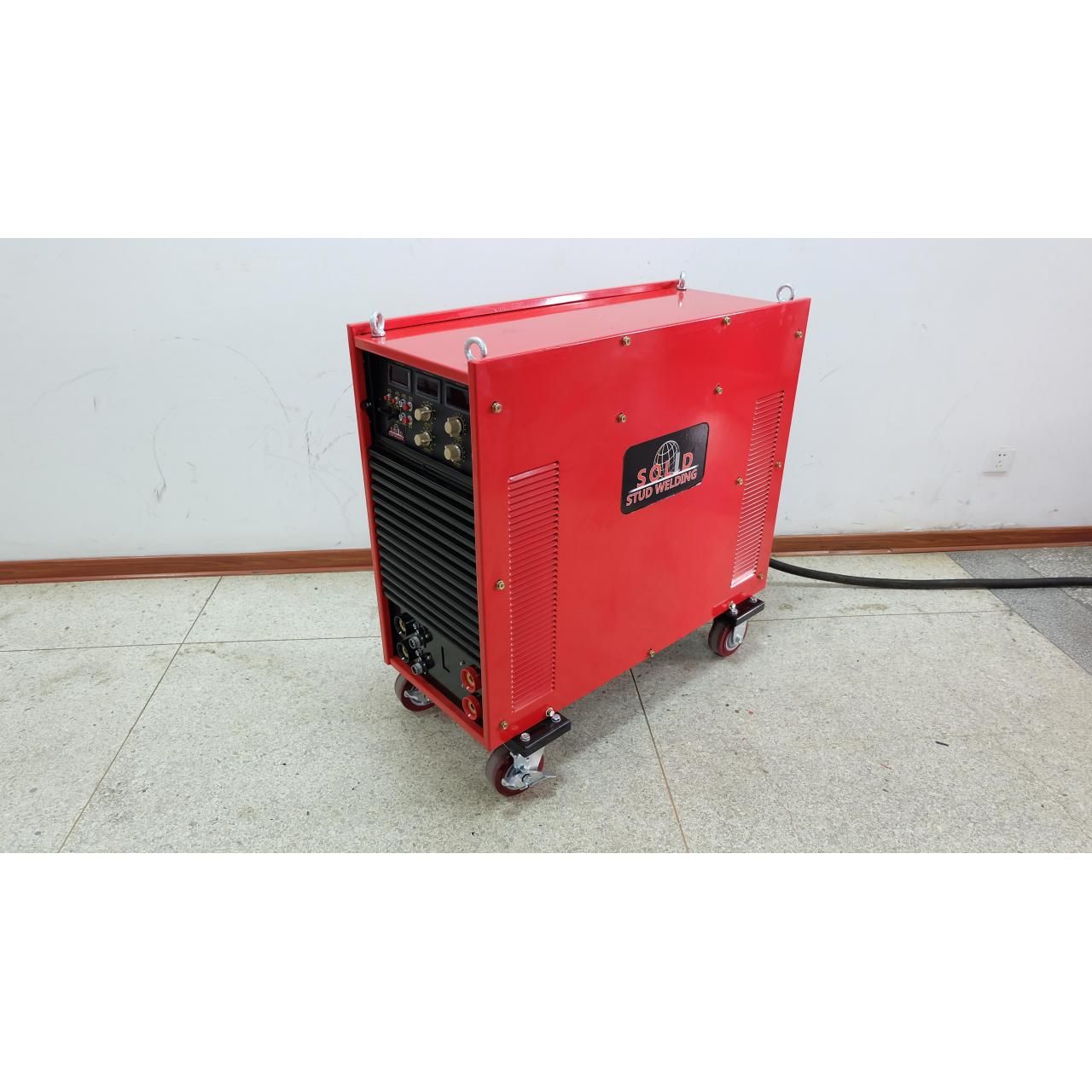 Wholesale DA-1550i-2 STUD WELDING MACHINE from china suppliers