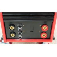 Wholesale DA-2000i-2 STUD WELDING MACHINE from china suppliers