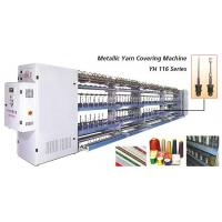 Wholesale MX Type Covering Machine from china suppliers