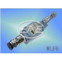 Buy cheap control valve Explosion-proof stroke switch from wholesalers
