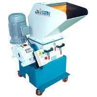 Buy cheap Recycling Machine - Low speed Granulator from wholesalers