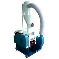 Buy cheap Plastic Film Crusher from wholesalers