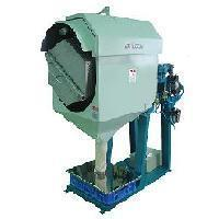Mixing and Vibrating machine Manufactures