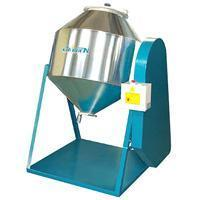 Wholesale Spiral blender / Double cone blender from china suppliers