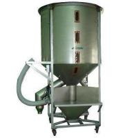 Mixer Machines - Vertical Blender Machines Manufactures