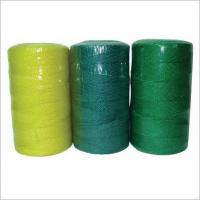 Buy cheap Nylon Multifilament Twine from wholesalers