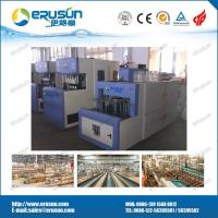 Buy cheap Semi-Automatic Blowing Machine from wholesalers