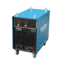 Wholesale ARC5000i stud welding machine from china suppliers