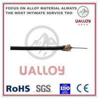 Buy cheap Nichrome Heating Resistance Wire from wholesalers