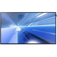 Buy cheap 40 Samsung DM40E Display from wholesalers