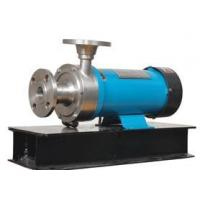 Buy cheap Magnetic Sealless Pump - PMP - 85 - SS316 from wholesalers