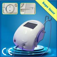 Vascular Removal red blood vessels removal Spider Veins Removal 980 nm Diode Laser Device Manufactures