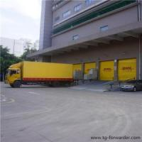Wholesale Parcel to be packed in strong for free and ship to ensure good condition on arrival from china suppliers