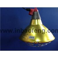 Buy cheap XBF-P0023 Heating lamp from wholesalers