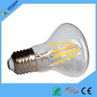 Buy cheap Crystal Light 4W R63 Incandescent LED Light Bulbs Lamp from wholesalers