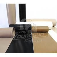 Buy cheap PTFE Coated Fabric Tape from wholesalers