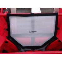 Buy cheap OUTERWEARS Speed/Shaker Screen from wholesalers