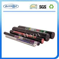 Buy cheap Bandana Cover Of Nonwoven Fabric from wholesalers