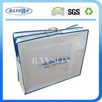 PP spunbond non woven bag for package Manufactures