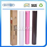 Buy cheap Laminated non woven fabric waterproof from wholesalers