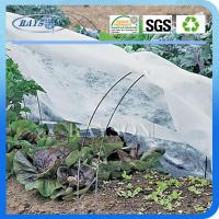 Buy cheap Agriculture Tnt Fabric Roll from wholesalers