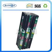 Protection Landscape Weed Control Nonwoven Manufactures