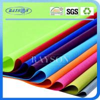 Tnt Nonwoven Fabric Manufactures