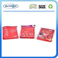 Wholesale Eco friendly tnt tablecloth non woven from china suppliers