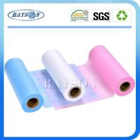 Buy cheap SS non woven fabric for facemask from wholesalers