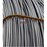 China Hot-Rolled Steel Bar on sale