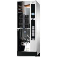 Canto Vending Machine Manufactures