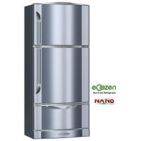 China Export Only Non-Frost Refrigerator on sale