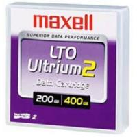 Buy cheap Maxell LTO2 Data Tape Ref 22919400 *3 to 5 Day Leadtime* from wholesalers