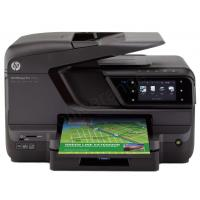 Buy cheap Hewlett Packard [HP] Inkjet Pro 276dw MFP Colour Wireless A4 Ref CR770A#A80 *3 to 5 Day Leadtime* product