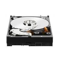 Wholesale WD SE Internal Enterprise Hard Drive 4TB 3.5in SATA 7200RPM HDD Ref WD4000F9YZ *3 to 5 Day Leadtime* from china suppliers