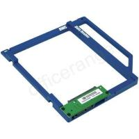 Buy cheap OWC Data Doubler Optical Bay to HDD/SSD Ref OWCDDAMBS0GB *3 to 5 Day Leadtime* product